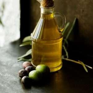 bottiglia-olio-di-oliva