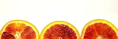 arance rosse fette spesa dicembre