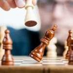 scacchi riunione