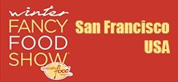 winterfancyfood_logo cibo sostenibile